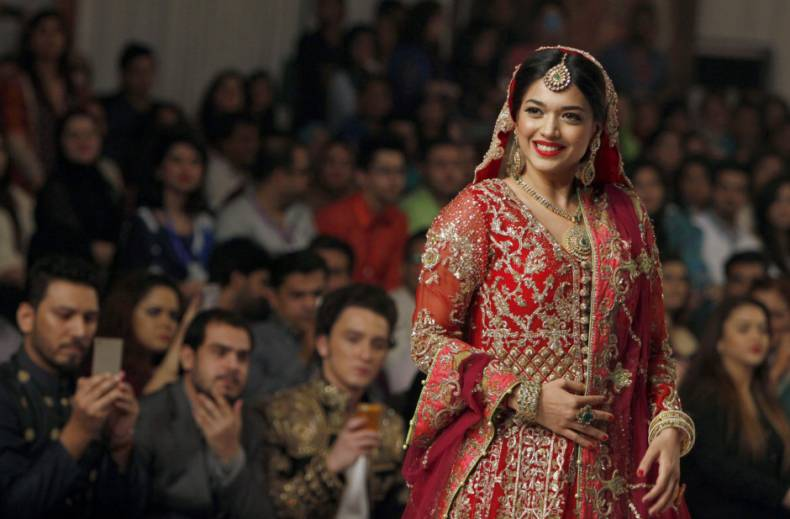 copy-of-pakistan-bridal-fasthion-jpeg-05fd6
