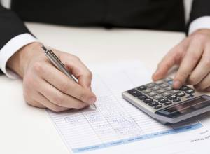 Click here to calculate UAE gratuity pay