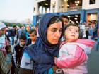 Kuwait extends permits for Syrians