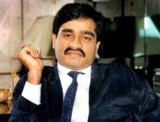 Dawood gang's contract killing bid foiled