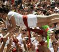 Copy of 2015-07-06T145723Z_1215536903_GF10000150503_RTRMADP_3_SPAIN-SANFERMIN