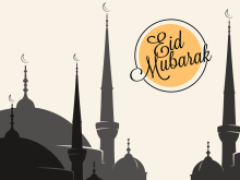 Eid Al Fitr 2016: All you need to know