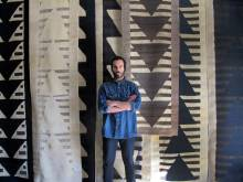 Designers changing the Middle East