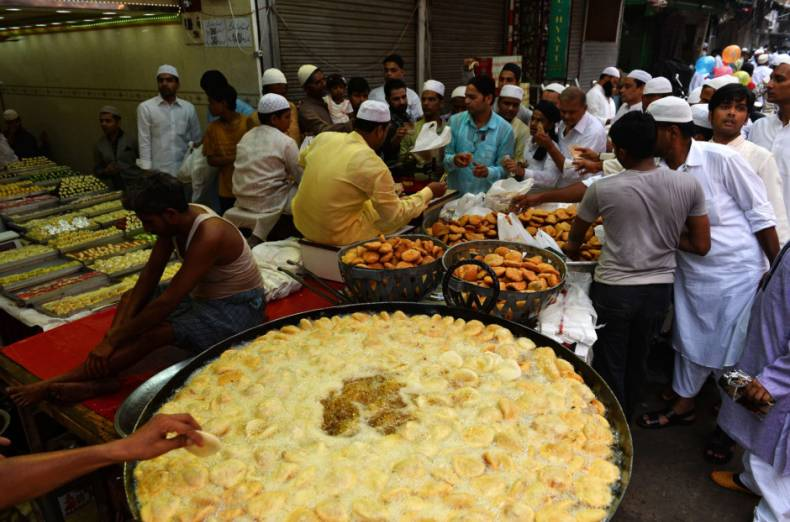 Top Somali Eid Al-Fitr Food - 1547149673  Graphic_41659 .jpg