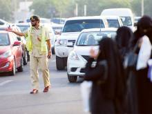 No fines for minor traffic offences