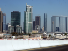 Now, Dh450,000 for a studio in Abu Dhabi