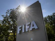 Qatar violated Fifa rules in 'black ops': report