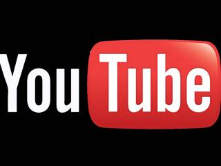 Abu Dhabi: Four held for YouTube videos