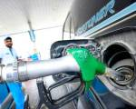Now, pay Dh10 extra to fuel attendant
