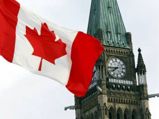 New Canadian visa requirement