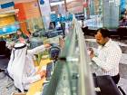 Three-day Eid holidays for UAE banks