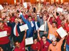 Gulf News honours its unsung heroes
