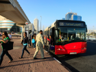 Complete guide to RTA bus routes in 2018