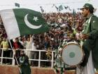 Pakistan: Celebrating an Asian giant