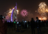 UAE public holidays 2016