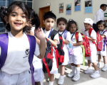 Announced: Latest Dubai school calendar