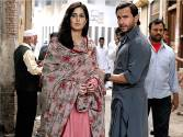 Saif Ali Khan in Phantom