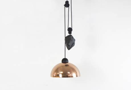 Design Diary: The new lighting heroes
