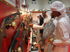 Ultimate guide to ADIHEX 2015