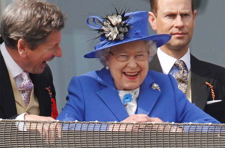copy-of-britain-queen-s-reign-photo-gallery-jpeg-0be74