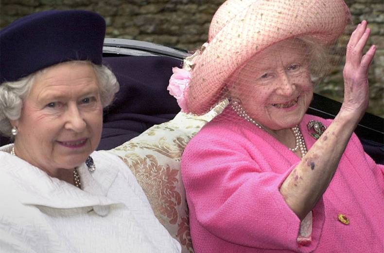 copy-of-britain-queen-s-reign-photo-gallery-jpeg-0c3c2