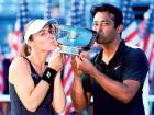 I have guts to go after my goals: Paes