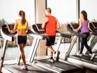 Why exercise burns fewer calories