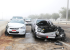 How to drive safe in rainy UAE weather