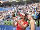 Long season takes its toll on WTA Asia swing