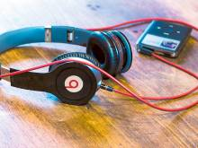 High-end headphones gaining traction in the UAE