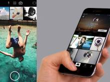 Entertainment apps to improve your smartphone