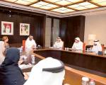 Dubai initiatives to reach out to 130m