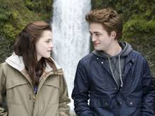 'Twilight' gets a gender swap for anniversary