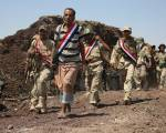 Al Houthis, Saleh's party 'accept peace terms'