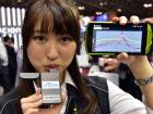 Electronics trade fair Ceatec opens