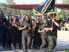 Islamist group recasts itself as moderates