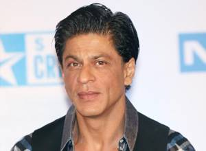 Anubhav Sinha, SRK join hands for a cause