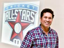 Sachin: Dhoni deserves to quit on own terms
