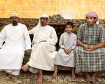 'I can give birth to 11 more children for UAE'