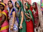 First phase of Bihar polls ends, 57% voting