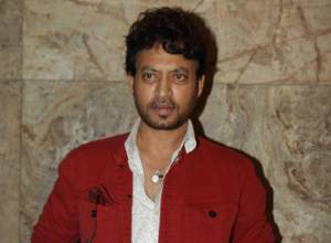 Irrfan Khan is happy for Priyanka's success