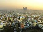 Advantage time for India's home buyers