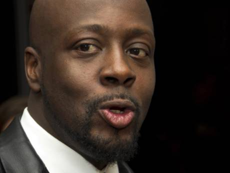 Wyclef Jean releases song for Haiti elections