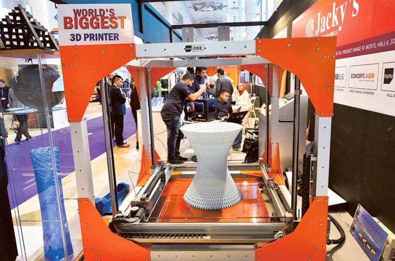 world-s-biggest-3d-printer