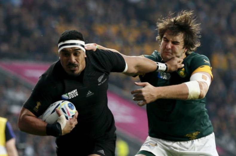 copy-of-2015-10-24t210132z-145632539-gf20000031381-rtrmadp-3-rugby-union-world-safrica-newzealand