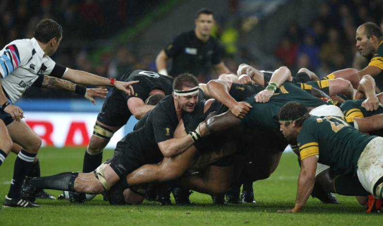 copy-of-britain-rugby-wcup-new-zealand-south-africa-jpeg-008a7