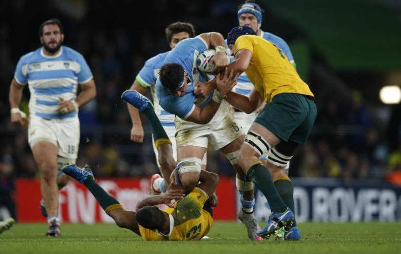 copy-of-britain-rugby-wcup-argentina-australia-jpeg-0a44a