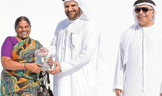 RTA celebrates Public Transport Day
