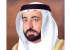 Ruler announces elections in Sharjah