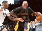 Bryant says he is 'Laker for life'